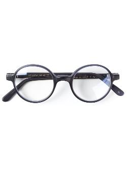 L.G.R - Round Glasses