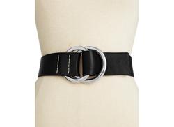 Michael Michael Kors - Pullback Belt