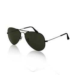 SWG  - Aviator Sunglasses