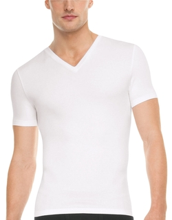 Spanx - V-Neck Undershirt