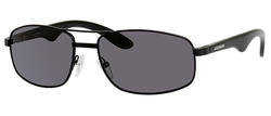 Carerra  - Rectangle Sunglasses