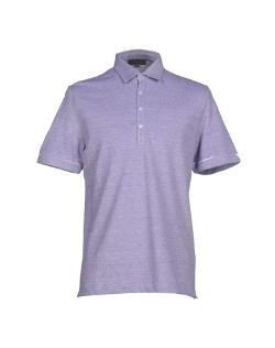 Canali - Polo Shirt