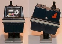 Kenner - Gonk Droid Action Figure