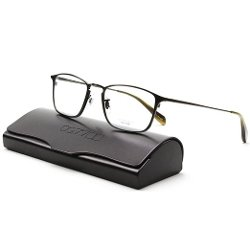 Oliver Peoples  - Ziegfeld Eyeglasses