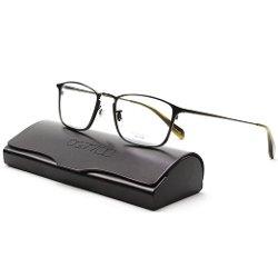 Oliver Peoples  - Ziegfeld Eyeglasses