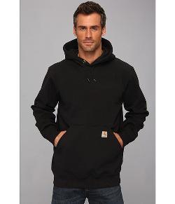 Carhartt  - RD Paxton HW Hooded Sweatshirt