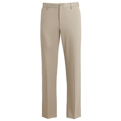 Dockers - On-The-Go Straight-Fit Flat Front Pants