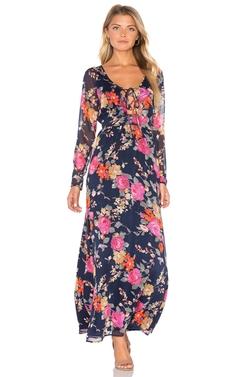 Lucca Couture - Nova Dress