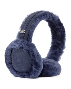UGG Australia  - Headphone Wired Ear Muffs
