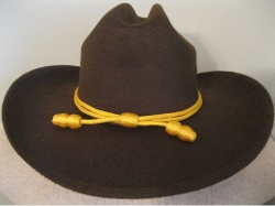 Country Western Usa - Western Cowboy Hat