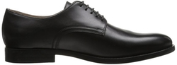 Geox - U Hampstead PT Oxford Shoes