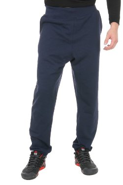 Lacoste - Fleece Trackpant
