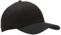 Dickies  - Solid Adjustable Cap