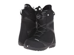 Burton - Starstruck Boa Boots