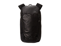 The North Face  - Pinyon Hiking Backpack
