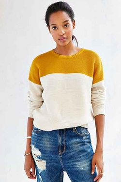 BDG - Olivia Sweater