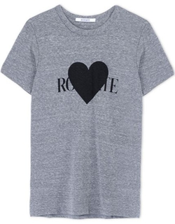 Rodarte - Short Sleeve T-Shirt