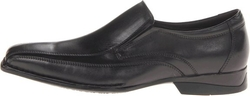 Steve Madden - Yippee Slip-On Loafer