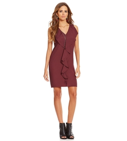Gianni Bini - Penelope Dress