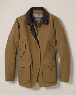Bainbridge  - Field Jacket