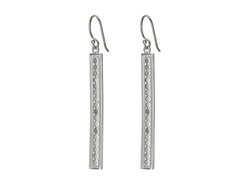 Anna Beck - Bar Earrings