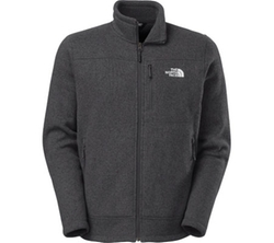 The North Face - Gordon Lyons Full Zip Jacket