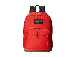 Jansport - Right Pack Bag