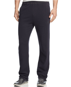 G-Star Raw - Cotton Sweatpants