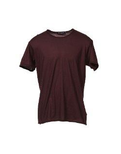 Dolce Gabbana - Ringer T-Shirt