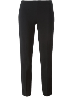 Iceberg   - Slim Fit Trousers