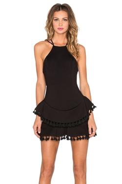 NBD - Uh Huh Honey Dress
