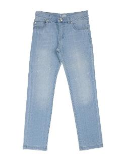 Ballantyne  - Denim Pants