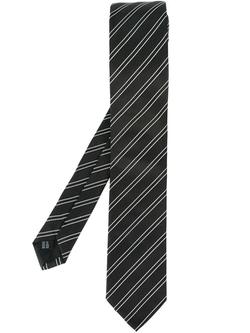 Dolce & Gabbana   - Striped Tie