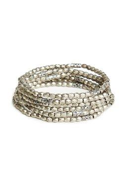 Dailylook  - Beaded Bracelet