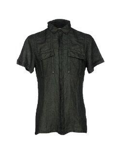 Bikkembergs - Shirts