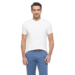 Merona - Crew Neck T-Shirt
