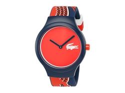 Lacoste  - GOA Watch