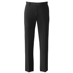 Axist - Performance Dress Pants