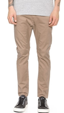 Zanerobe - Salerno Pants
