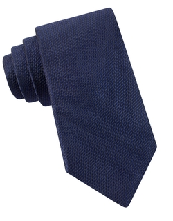 Michael Kors - Textured Silk Tie