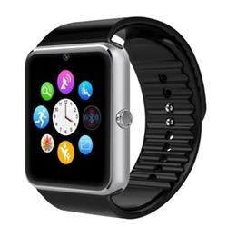 Otium - Smart Watch