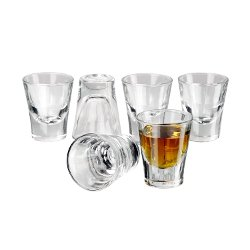 Circleware - Austria Style Shot Glass
