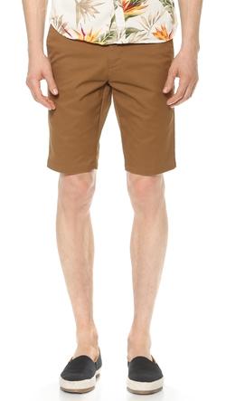 Carhartt WIP  - Sid Shorts