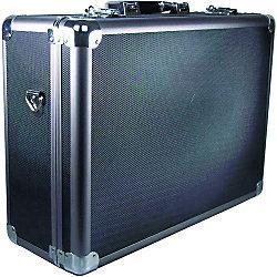 Ape Case  - Aluminum Hard Case
