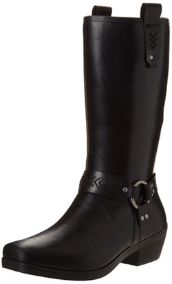 Bogs - Dakota Tall Harness Boot