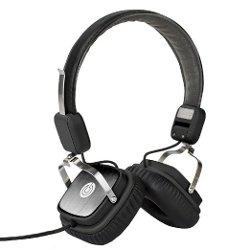 H-Sound  - H50 Headphones
