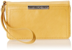 Relic - Caraway Cellphone Multifunction Wristlet