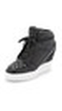 Azh - Azimut Wedge Sneaker