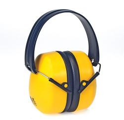 Liberty Glove & Safety   - DuraPlugs High Performance Foldable Ear Muff