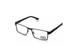 Spy - Channing Rectangular Eyeglasses